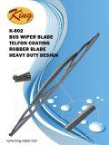 900mm Hochleistungswischer-Schaufel für Durchfahrt-Bus, Bosch 3397018190, für Van Hool, Kassbohrer Setra