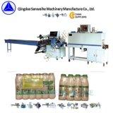 China Shrink automática de alta qualidade máquina de embalagem