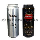 473ml 16oz пустых алюминиевых банок пива