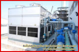 Induction Furnaceのための閉じるWater Cooling Tower