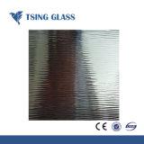 Tsing Silk Bildschirm-Drucken-Glasglas