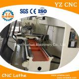 Ck168 CNC Pijp die Draaibank & CNC de Draaibank van het Land van de Olie inpassen