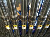 3.5SD2/7 Submersible Pompe à eau de puits profond avec prise en laiton
