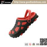 Для использования вне помещений повседневный EVA мужчин засорить сад женщин и мужчин обувь 20300-4