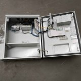 Emerson Telecom Fonte de Alimentação, Sistema de energia exterior, EPC4860