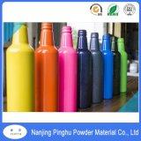 Hartes Ende-elektrostatische Spray-Kleber-Polyester-Puder-Beschichtung