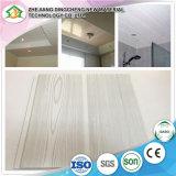 Plafond gelijkstroom-70 van pvc van de Fabrikant van China