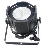 LED 100W PAR Superficie luz de iluminación de la etapa (HL-026)