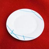 Ресторан посуда оптовые успешных продаж керамическая посуда