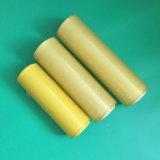 PVC는 필름, 냉장고 포장을%s PVC 뻗기 필름 달라붙는다