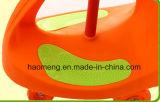 Remuez avec une voiture et de haute qualité à bas prix Kid Swing Swing Voiture Voiture/enfants/bébé Voiture de pivotement