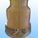 Piccola torre di raffreddamento del generatore per la macchina industriale da Helen 3#
