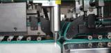 プラスチックゴムPP PEのペーパー表面3D血しょうコロナの処置機械きれいPl5050