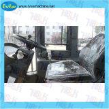 Para Servicio Pesado de Construcción de China la máquina cargadora de ruedas frontales Precio