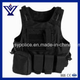 Veste tática do exército militar quente da engrenagem da venda (SYSG-223)