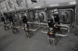 Automatische 3 in-1 het Vullen van het Water van 5 Gallon Bottelmachine