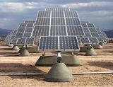fuori da Grid Home Solar Power System (KS-S3000)