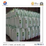 印刷を用いるPP大きい編まれたFIBCの包装袋