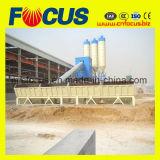 120m3 /H Beton-mischende/stapelweise verarbeitende Pflanze/Fertigbeton-Pflanze für Verkauf
