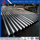 Welded Tube en acier inoxydable 304 pour la main courante et la clôture