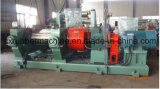 Fabrikant xkj-480 van China RubberRaffineermachine xkj-450