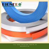 Fittings-PVC Edge Banding for Furniture
