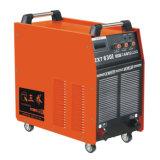 IGBT 이중 모듈 변환장치 AC 에너지 절약 MMA 용접공 (ZX7-630I)