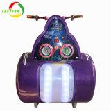 Principe esterno Moto Kiddie Rides Equipment della batteria elettrica del campo da giuoco di nuova vendita calda per il parco di divertimenti