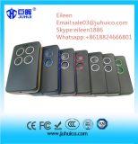 À télécommande multifréquence de copie tête à tête de contrôleur sans-fil avec 280MHz -868 mégahertz