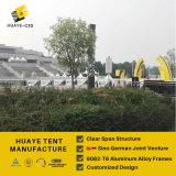 [هو] [3إكس3م] حزب [غزبو] خيمة لأنّ ينهي حادث ([ه252ب])