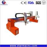 Tagliatrice del plasma di alta qualità 1325 per carbonio ss d'acciaio