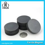 Магнит феррита изготовленный на заказ кольца диска блока дуги постоянный