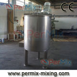 Liquid mezclador agitador