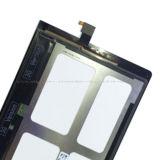 Großhandels-LCD-Touch Screen für Lenovo B8000