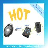Copiare il telecomando Qn-Rd105X della copia del portello del garage di Hormann 868MHz