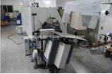 9 гибочная машина провода CNC осей автоматическая 3D