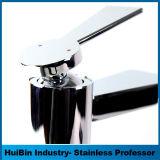 Haute qualité en laiton à la mode de Luxe HOTEL la baignoire à remous de l'ASC Faucet fournisseur