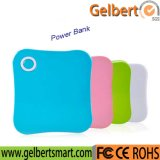 Grand chargeur 20000mAh Portable Power Bank avec RoHS