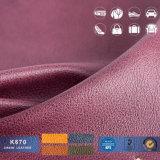 رسول حقيبة جلد [بو] [بفك] اصطناعيّة جلد [غنغزهوو] جلد تصميم جديد