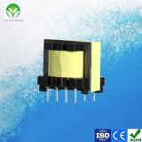 Ee25 Transformator des Transformator-SMPS/Energien-Rücklauf-Transformator für Stromversorgung