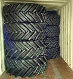 농업 광선 트랙터 타이어 420/70r24 16.9r24