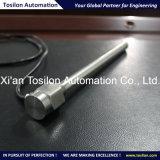 Diesel capacitive Car Fuel Tank Level Sensor