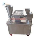 Automatische Mehlkloß-Ravioli Samosa Multifunktionsmaschine