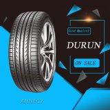 Turismos y SUV de alta calidad de los neumáticos de nieve (215/55R16) PCR OEM de neumáticos