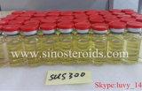 Testoterone iniettabile Sustanon 250 del grado farmaceutico per la costruzione Sustanon 300 del muscolo