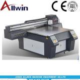 판매를 위한 Flated 인쇄 기계를 인쇄하는 3D 효력 정점 상표 UV LED