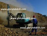Gl120yw鉱山の使用の石の装備
