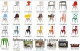 Moderne Gewebe-Stab-/Kaffee-Aufenthaltsraum-Freizeit-Stühle für Verkauf (FOH-BCC12)