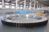 機械のための造られた合金鋼鉄リング型