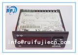 Dixell 24V Xt120c-5c0tu Dixellの冷凍のプライム記号のデジタル温度調節器